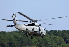 US Navy MH-60R Seahawk AB-706, HSM-72, #167066, (2) (hondagl1800) Tags: usnavymh60rseahawkab706 hsm72 167066 aircraft aviation usa usnavy unitedstatesnavy navy navyaviation navalaviation seahawk navyseahawk mh60rseahawk navymh60rseahawk usnavymh60rseahawk helicopter helo militaryaircraft military militaryaviation militaryvehicle militarytransport militarytraining militaryhelicopter