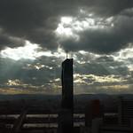 Vienna Sunrays thumbnail