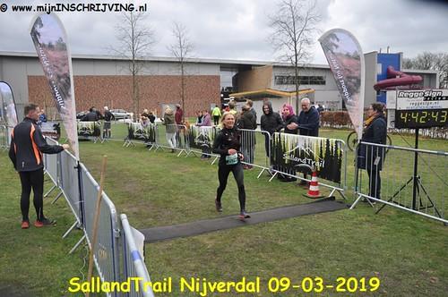 SallandTrail_09_03_2019_0418