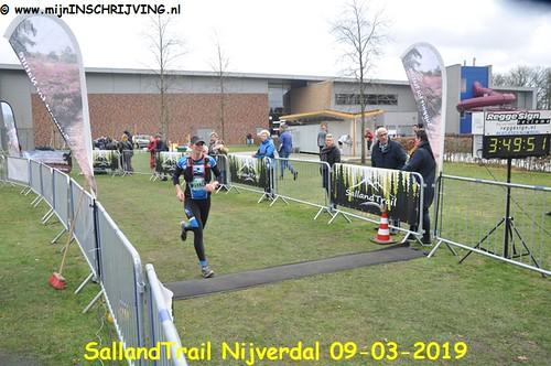 SallandTrail_09_03_2019_0105