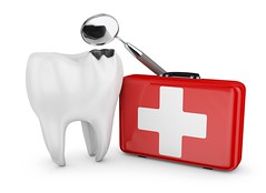 stomatology (dentcure11) Tags: dental dentist white emergency 3d background isolated tooth mirror dentistry mouth healthy health medicine tool hygiene equipment care medical healthcare instrument procedure oral dent illustration case render molar colorful red cavity design decay ukraine bestdentalclinicinmumbai dentalclinicinmumbai dentalclinicinmulund dentistinmulund dentistinmumbai