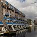 Rotterdam - Lombardkade