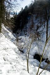 0064_DSC_2518 (marcellszmandray) Tags: kirándulás tél lucskaifátra szlovákia hó fátra ferrata viaferrata hzs