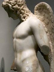 D-MFA-52 (JFB119) Tags: boston fenway museumoffinearts museum digital statue sculpture roman