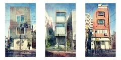 Série du 03 06 18 : Tokyo, dernier jour (basse def) Tags: tokyo japan architecture