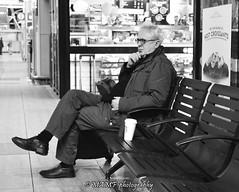 I wish that I was......... (Please follow my work.) Tags: blackandwhite blackwhite bw biancoenero blanco brilliantphoto brilliant blancoynegro blancoenero candid city leedscitystation d7100 england enblancoynegro ennoiretblanc excellentphoto excellent flickrcom flickr google googleimages gb greatbritain gentleman inbiancoenero interesting leeds ls1 leedscitycentre man male mamfphotography mamf monochrome nikon nikond7100 northernengland noiretblanc noir negro old photography photo pretoebranco photograph photographer person portrait quality qualityphotograph schwarzundweis schwarz sex nude town uk unitedkingdom upnorth urban westyorkshire yorkshire zwartenwit zwartwit zwart