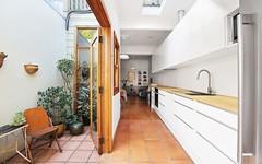 42 Margaret Street, Newtown NSW