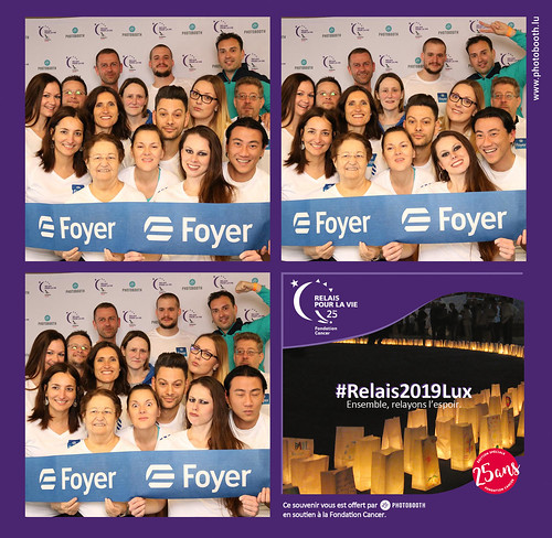 Relais2019Lux_Photobooth (483)