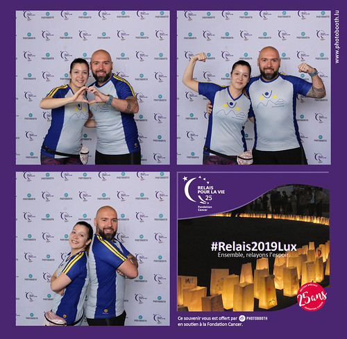 Relais2019Lux_Photobooth (437)