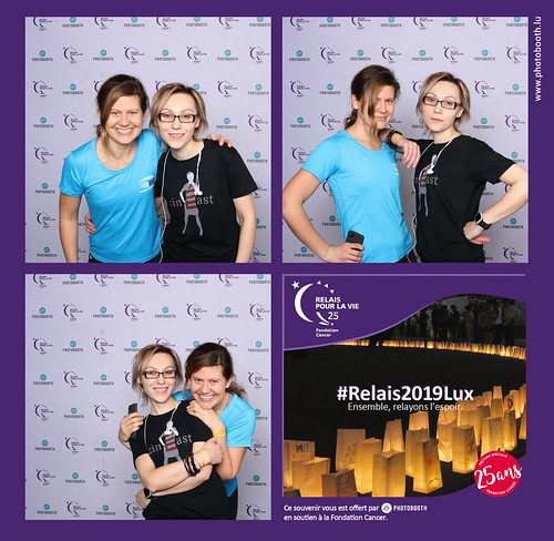 Relais2019Lux_Photobooth (923)