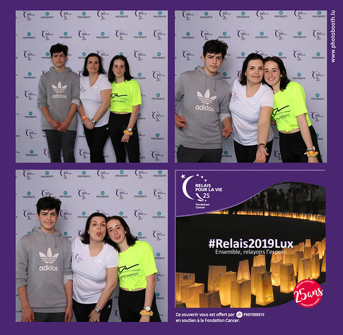 Relais2019Lux_Photobooth (920)