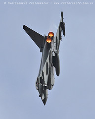 0928 Typhoon Display (photozone72) Tags: raf raftyphoondisplay typhoon eurofighter coningsby rafconingsby lincolnshire aviation aircraft canon canon7dmk2 canon100400f4556lii 7dmk2