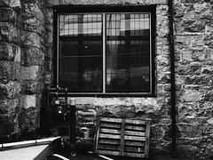 #Olympus #streetphotography #streetshot #window #architecture #streetphoto_bnw #bnw #bw #blackandwhite #abstractphotography #city #vancouver #alley (Alex A Frost) Tags: olympus streetphotography streetshot window architecture streetphotobnw bnw bw blackandwhite abstractphotography city vancouver alley