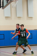20181206-28755 (DenverPhotoDude) Tags: graland boys basketball 8th grade