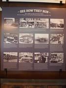 OLYMPUS DIGITAL CAMERA (bentchristensen14) Tags: usa unitedstatesofamerica california sanfrancisco sanfranciscorailwaymuseum museum tram steuartstreet