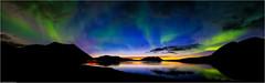 "The CYMK Hour (niggyl (getting there)) Tags: nikcollection colorefexpro4 longexposure theethereallongexposure breathtakinglandscapes landscape auroraborealis aurora borealis norðurljós northernlights icelandíslandinspired by icelandicelandic landscapefujinon""fujinonxf14mmf28r xf14mmf28r xf1428 fujinonxf1428r fujifilm ""fujifilm xpro2"" ""fuji xpro2 snaefellsnespeninsular snæfellsnes snæfellsnesvegur route54 hraunsfjörður stykkishólmur grundarfjörður kolgafafjörður cloudsstormssunsetssunrises therebeastormabrewin"