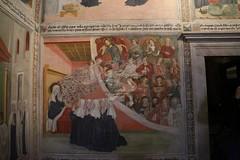Monastero di Santa Francesca Romana_21