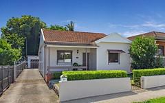 31 Cobden Street, Enfield NSW