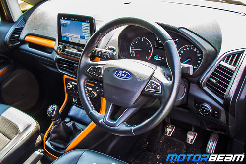 Ford-EcoSport-S-Long-Term-31