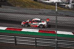DSC_0570 (PentaKPhoto) Tags: adac gtmasters gt3 racing cars carsspotting automotivephotography motorsport motorsportphotography nikon redbullring racecar