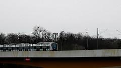 DSCN9191.01 paysage urbain (pont train rer hiver) Eragny (jeanchristophelenglet) Tags: éragnysuroisefrance paysageurbain cityscape paisagemurbana train trem hiver winter inverno pont bridge ponte