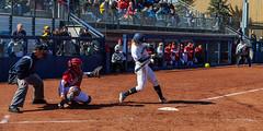 MGoBlog-JD Scott-Michigan-Softball-Nebraska-March-Ann Arbor-MI-2-56 (MGoBlog) Tags: 2019 alumnifield annarbor cornhuskers jdscott march michigan softball team42 universityofmichigan universityofnebraska wolverines jdscottphotography mgoblog mgoblogcom