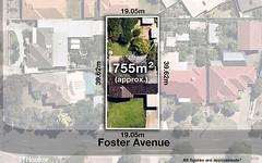 6 Foster Avenue, Paradise SA