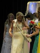 IMG_5233 (Steve H Stanley Jr.) Tags: missohio missamerica missshawnee missportsmouth portsmouth ohio local preliminary pageant success style service scholarship