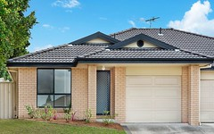 1/87 Clayton Crescent, Rutherford NSW