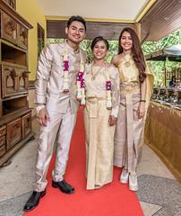DSC_6206 (bigboy2535) Tags: john ning oliver wedding married shiva restaurant hua hin thailand official photos