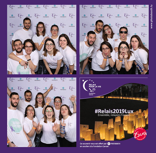 Relais2019Lux_Photobooth (306)