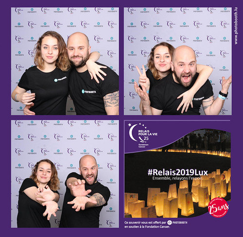 Relais2019Lux_Photobooth (28)