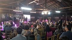Prêmio 10 Mulheres 10 - PRB Mulher Montenegro - RS