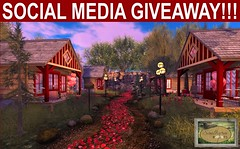 ***Southern Roots*** VALENTINE'S SOCIAL MEDIA GIVEAWAY (Kristi__Renae) Tags: giveaway valentines love hearts cabins rentals romantic romance couples retreat woods forest sweethearts roses flowers social media southern roots