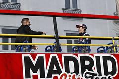 Marquez vs Joaquim desafio 2019 (Box Repsol) Tags: marquezvsjoaquimdesafio2019 box repsol 2019 marcmárquez joaquín real betis honda fútbol motociclismo motogp hrc motos madrid bus autobús turístico