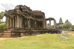 Angkor_AngKor Vat_2014_038