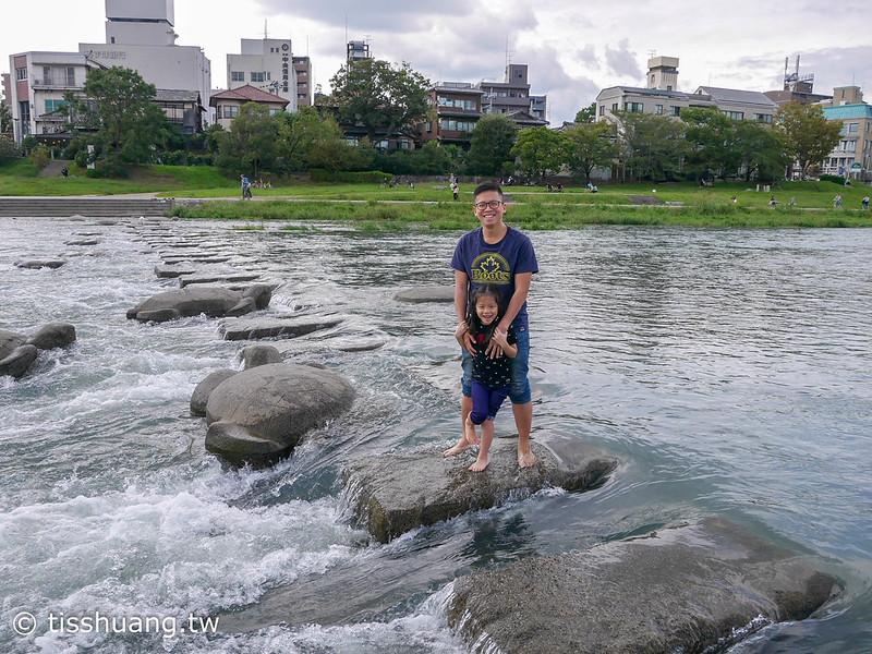 京都第二天-1350122