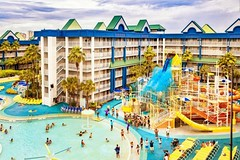 Holiday Inn Resort Orlando Suites - Waterpark (katalaynet) Tags: follow happy me fun photooftheday beautiful love friends