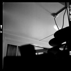 Fejø (tiltdesign2016) Tags: fejø fejo dänemark denmark ilfordhp5400asa 400800 analogphotography bw mittelformat yashicamat124g ilfordilfosol319 canoncanoscan9000f