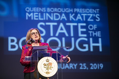 "20190125.State of the Borough • <a style=""font-size:0.8em;"" href=""http://www.flickr.com/photos/129440993@N08/46874952101/"" target=""_blank"">View on Flickr</a>"