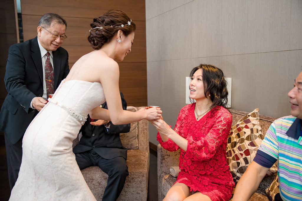 新竹芙洛麗,芙洛麗大飯店,芙洛麗教堂婚禮,水上教堂,教堂類婚紗,婚攝卡樂,Brian&Jenny027