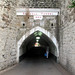 Sendall Tunnel