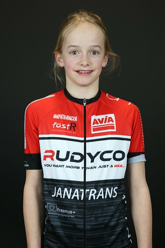 Avia-Rudyco-Janatrans Cycling Team (6)