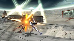 Kill-la-Kill-the-Game-IF-120219-009