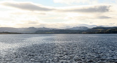 The Beauly Firth (stuartcroy) Tags: scotland beauly firth scenery sea s