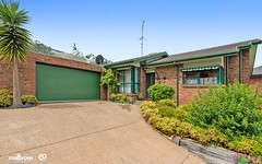 2/10 Temby Close, Endeavour Hills Vic