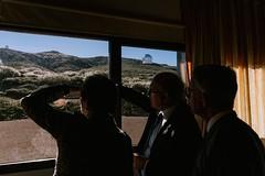 """Descubierta la placa del Gran Premio Europa Nostra 2018 a las Haciendas de Argual y Tazacorte • <a style=""""font-size:0.8em;"""" href=""""http://www.flickr.com/photos/141347218@N03/47081877202/"""" target=""""_blank"""">View on Flickr</a>"""