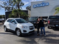 MVIMG_20190131_121241.jpg (Autolinepreowned) Tags: autolinepreowned highestrateddealer drivinghappiness atlanticbeach jacksonville florida