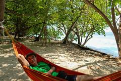 Remember a vacation in paradise. Ricordi di una vacanza in paradiso. (Biuyadoo Island Resort, Maldives). (omar.flumignan) Tags: biyadoo biyadooislandresort siesta amaca maldive maldives vacanza holiday hammock paradiso paradise isola island palma palmtree canon g7xmk2 relax riposo myselfinholiday omar ioinvacanza indianocean oceanoindiano topical tropico withesand sabbiabianca whitebeach spiaggiabianca ombra shadow