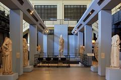 Ieri e oggi (richard.kralicek.wien) Tags: rome italy europe sightseeing art history architecture museum